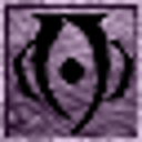 File:Telekinesis-Icon.png