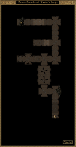 File:Bamz-Amschend Radac's Forge Local Map.png