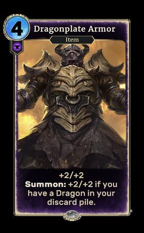 File:Dragonplate Armor (Legends).png