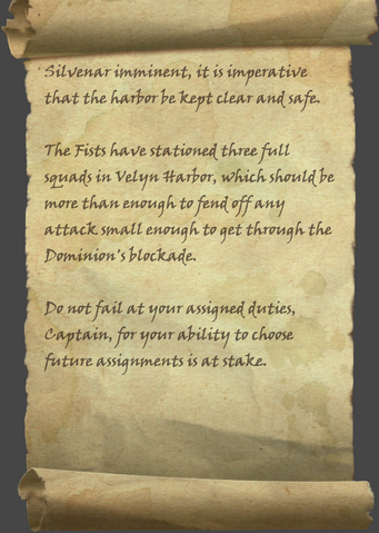 File:Fists of Thalmor 2 of 2.png