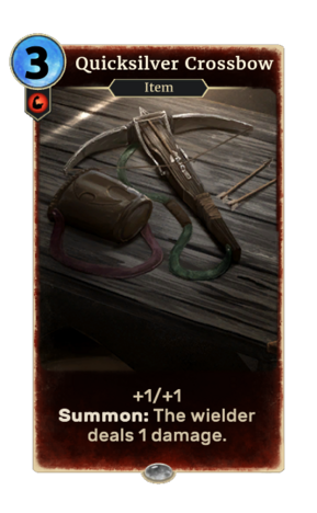 File:Quicksilver Crossbow.png