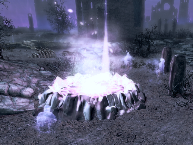 File:Soul Cairn Souls.png