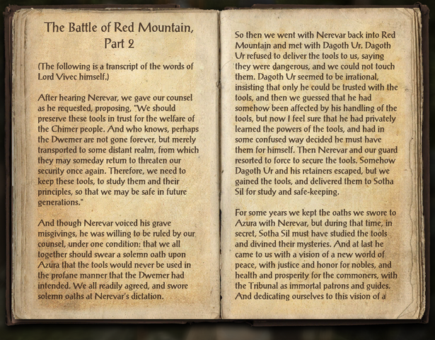 File:The Battle of Red Mountain, Part 2.png