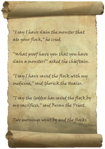 File:Ancient Scrolls of the Dwemer 3 5.png