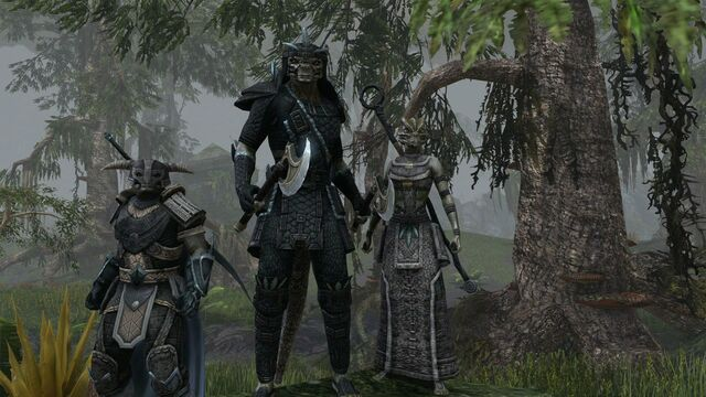 File:Argonian-group TESO.jpg
