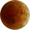 Bloodmoon Dawnguard.png