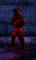 ESO Shadow Archer.png