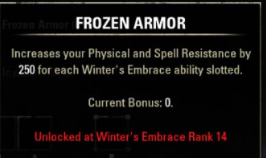 File:Frozen Armor.png