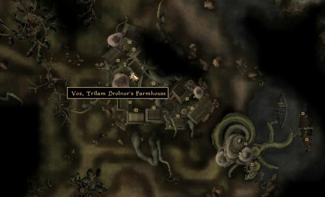 File:Trilam Drolnor's Farmhouse Maplocation.png