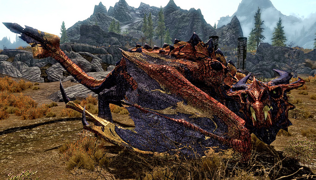 File:Ancient Dragon.png