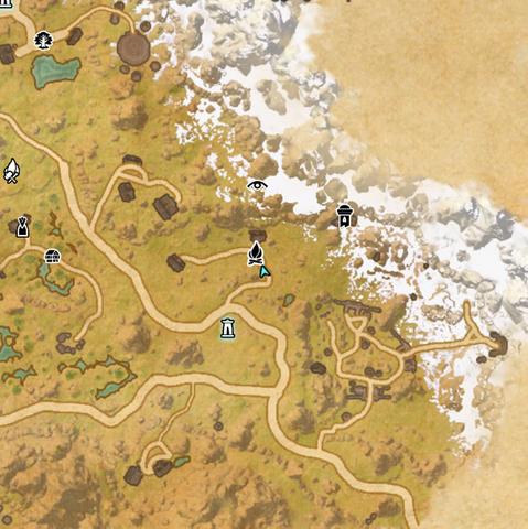 File:Thulvald's Logging Camp Map.png