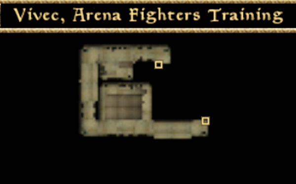 File:Arena Fighters Training - Interior Map - Morrowind.png