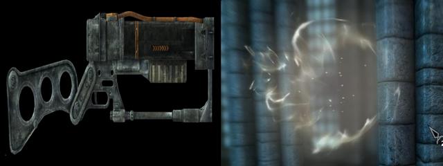 File:Fallout Skyrim 2.png
