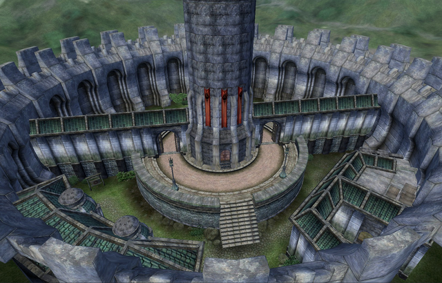 File:Imperial City Prison District.png