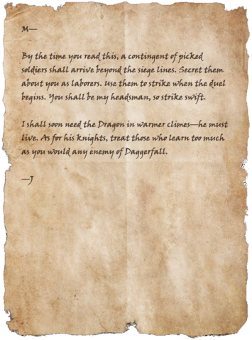 File:King Joile's Orders to General Mercedene.png