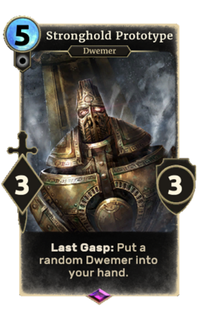 File:Stronghold Prototype (Legends).png
