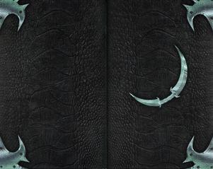File:An Elder Scrolls Legend Battlespire User's Guide.png