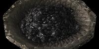 Fine-Cut Void Salts