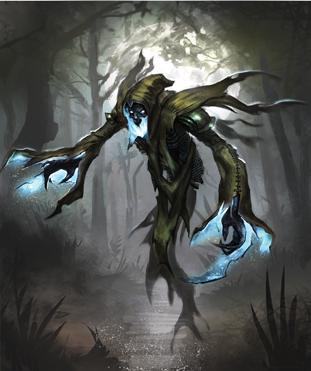 File:Beyond the Grave Tamriel's Undead.png