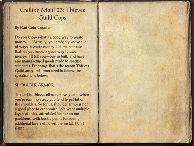 File:Crafting Motifs 33, Thieves Guild Shoulders.png