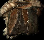 Fur armor 0010594d
