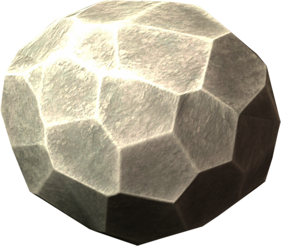 File:Meridias beacon.png
