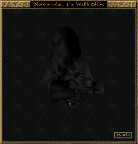 File:Norenen-dur The Wailingdelve Local Map.png