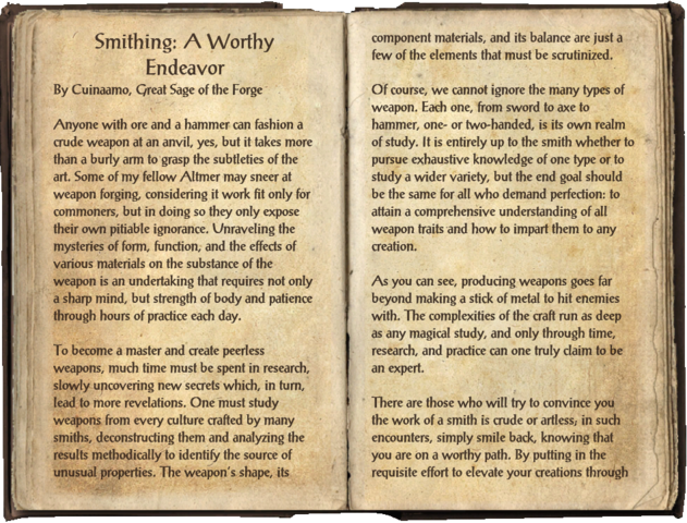 File:Smithing A Worthy Endeavour01.png