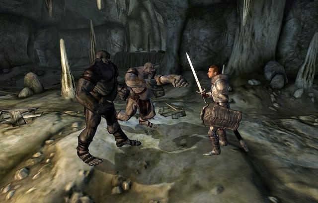 File:The Masters Son Viranus Fight Ogres.png