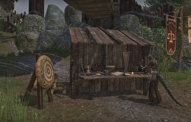 File:Meerana Stall.png