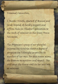Firuth's Writ of Endorsement - Page 1.png