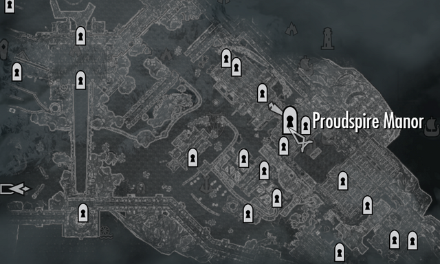 File:Proudspire Manor Map.png