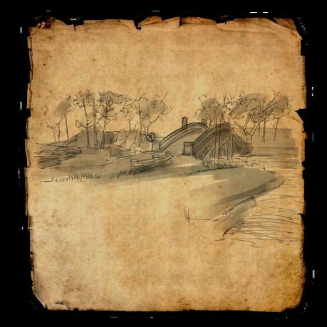 File:The Rift Treasure Map III.png