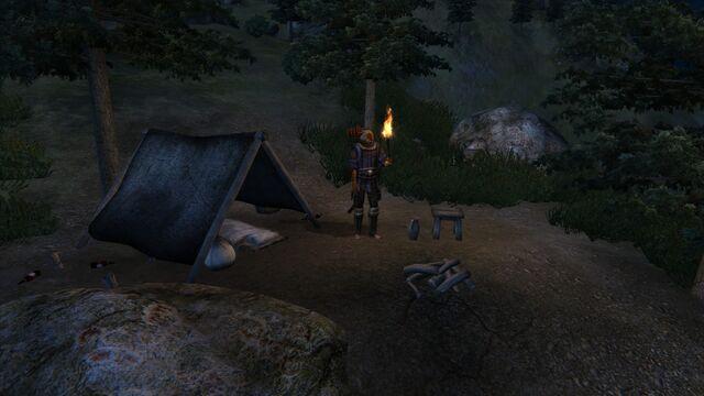 File:Camp Ales.jpg