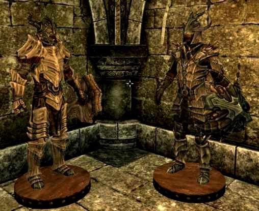 File:Dragon Armor Sets.png