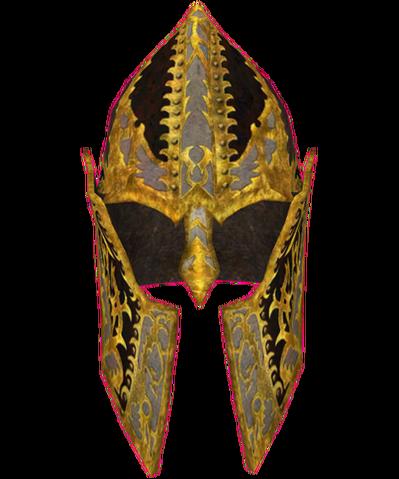 File:Imperial Dragon Helmet.png