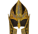 Imperial Dragon Helmet