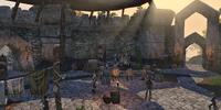 Stonetooth Market