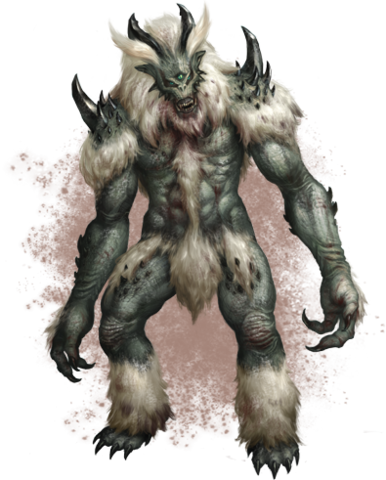 File:Frost Troll.png