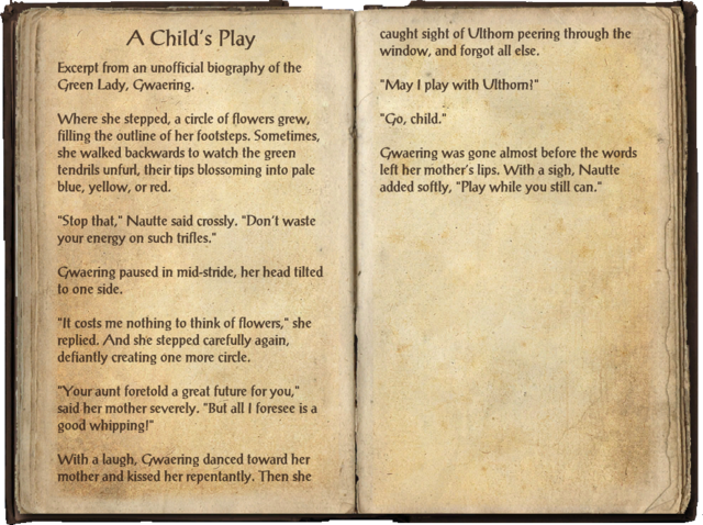 File:A Child's Play.png