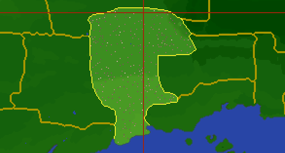 File:Reyway map location.png