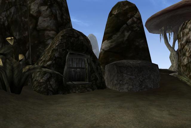 File:Abanabi-Entrance.png