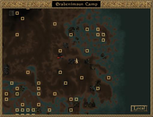 File:Erabenimsun Camp World Map.png