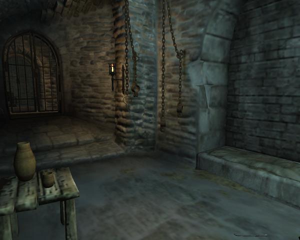 File:Oblivion Prison.png