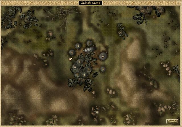 File:Zainab Camp - Local Map - Morrowind.png