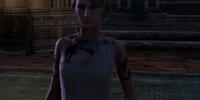 Alcedonia Delitian