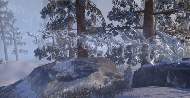 File:Ice Wraith (Online).png