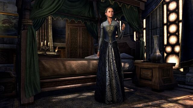 File:Noble Dress.jpg