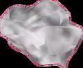 Oblivion Silver Nugget.png