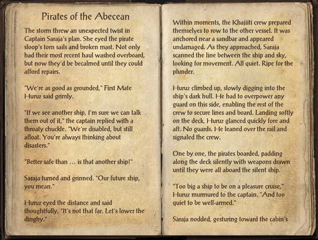 File:Pirates of the Abecean 1 of 2.png